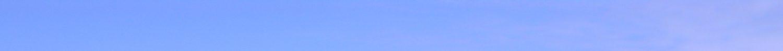 cropped-dscn12781.jpg